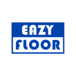 lantai kayu eazy bullet