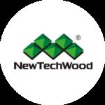 lantai kayu new tech bullet
