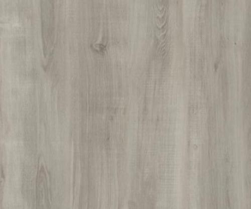 Manet Oak